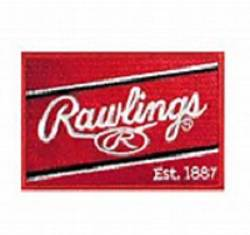 Rawlings Gear Monthly Sweepstakes