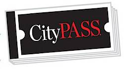 CityPASS Monthly Sweepstakes