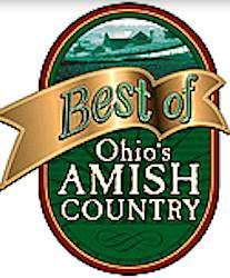 Lehman's Trip To Amish Country Sweepstakes