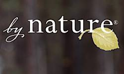 By Nature Pet Food Healthy Adventures Giveaway