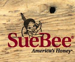 Sue Bee Honey's Win A Trip To The Grand Ole Opry Sweepstakes