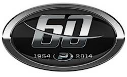 Boating Magazine Princecraft 60th Anniversary Sweepstakes