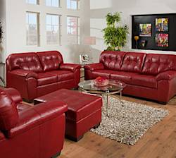 Wendell's Furniture $1000 Shopping Spree Sweepstakes