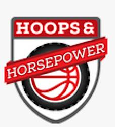 Fort Worth 2014 Hoops And Horsepower Sweepstakes