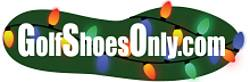 GolfShoesOnly Sweepstakes