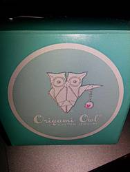 Mommyy of 2 Babies: Origami Owl Locket Charms Giveaway