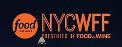 Food Network New York City Wine & Food Festival Giveaway Sweepstakes