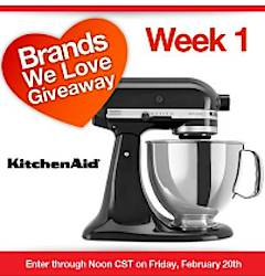 Shopko Brands We Love Giveaway