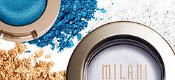 Milani 30 Shades in 30 Days Sweepstakes