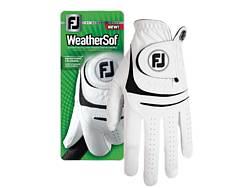 FootJoy 2014 #1 Glove in Golf Sweepstakes