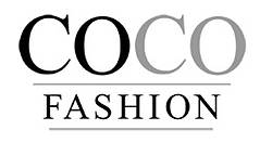 Coco Fashion: Item of Your Choice Contest