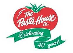 Pasta House Co. 40th Anniversary Sweepstakes