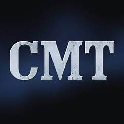 CMT on Tour VIP Experience Sweepstakes