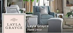Layla Grayce Newport Cottages Giveaway