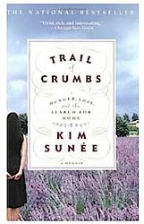 Leite's Culinaria: Trail Of Crumbs Giveaway