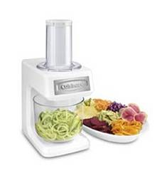 Leite's Culinaria Cuisinart Prep Express Giveaway