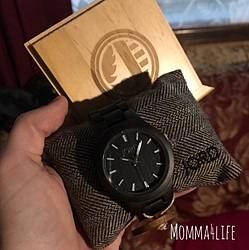 Momma4Life: Jord Watches Giveaway