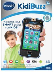 Mom and More: VTech Toy Giveaway