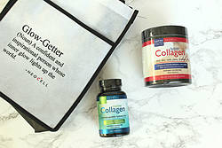 Prettysimpleideas: Collagen Products Giveaway