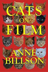 Celluloiddiaries: Cats on Film Giveaway