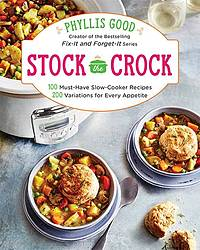 Mom and More:  Cookbook Giveaway