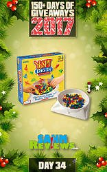 SAHM Reviews: 150+ Days of Giveaways - Day 34 - I SPY Dig in Game Giveaway