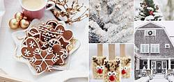 Talbots Must-Gift Guide Pinterest Contest