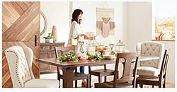 Country Living Pier 1 Imports Country Living Sweepstakes