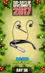 SAHM Reviews: 150+ Days of Giveaways - Day 58 - ONVocal Headphones Giveaway