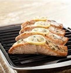 Leite's Culinaria Nordic Ware Grill 'N' Sear Oven Pan Giveaway