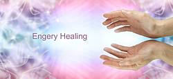 Pausitive Living: Metaphysical Healing Prize Pack Giveaway