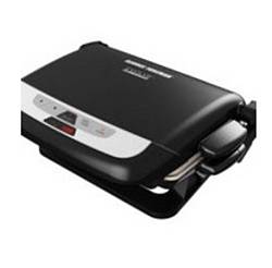 Leite's Culinaria George Foreman Multi-Plate Evolve Grill Giveaway