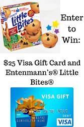 Mom and More: Entenmann's Giveaway