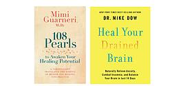 Pausitive Living: Unlimited Healing Potential Prize Pack Giveaway