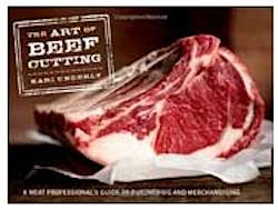 Leite's Culinaria: The Art Of Beef Cutting Giveaway
