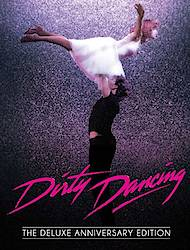 Star Pulse: Dirty Dancing The Deluxe Anniversary Edition Giveaway