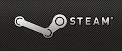 AIAS: Portal 2 Steam Code Giveaway