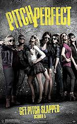 Star Pulse: Pitch Perfect $100 Visa Gift Card Prize Pack Giveaway