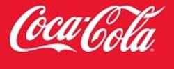 Coca-Cola Illy Espresso Coffee Maker Sweepstakes