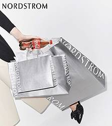 Coca-Cola $200 Nordstrom Gift Card Sweepstakes