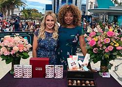 ExtraTV Mother's Day Gift Set Giveaway