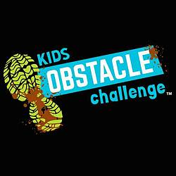 Mom and More: Kids Obstacle Challenge Giveaway