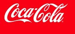 Coca-Cola Stranger Things Instant Win Game