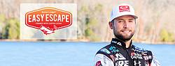 2019 Choice Hotels Econo Lodge Easy Escape Fishing With Justin Lucas Contest