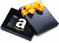 Free $100 Amazon Gift Card From AmCraft Industrial Curtain Wall Giveaway