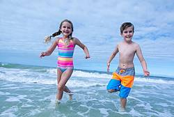 Bradenton Gulf Islands Cure for Vacation Deficiency Sweepstakes