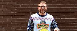 Skyline Chili 70th Anniversary Sweater Contest
