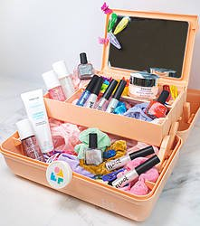 Ultimate '90s Caboodle Collection Giveaway