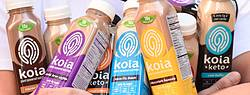 Koia Delicious Giveaway