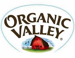 Organic Valley Super Fan Survey Sweepstakes